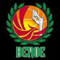 Берое Б