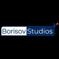Борисов Студио Свищов
