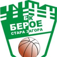 Берое-Стара Загора 1