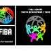 Международен турнир, FIBA YDF (момичета)