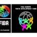 Международен турнир, FIBA YDF (момчета)