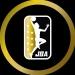 Демонстративен мач JBA Tour