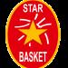 Стар Баскет