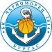 Черноморец 2014