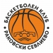 Раковски - СКБ