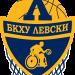 Левски БКХУ