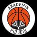 Академик Пловдив