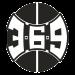 3.6.9. Баскетболен клуб