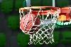 Баскетболен уикенд в Самоков