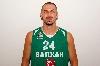Балкан вкара 134 точки на Берое