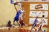 Лукойл Академик поведе с 2-0 на Черно море