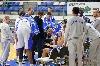 Рилски спортист - с нова победа в Балканската лига
