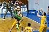 В Стара Загора ще гледат футбол и баскетбол с един билет