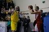 Левски 2014 отстъпи пред косовския Пея