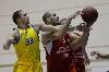 Левски победи черногорци в SIGAL-UNIQA Балканска лига