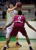 Берое с първа победа в Балканската лига