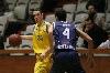 Левски 2014 се класира напред в SIGAL-UNIQA Балканска лига