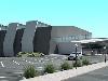 Академик Бултекс 99 ще открие новата зала в Перущица с мач срещу шампиона