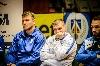 Какво казаха треньори и играчи след Спартак Плевен – Академик София (91:85)