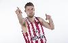 Александър Везенков се включва в БФБ е-баскет лигата