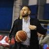 Дарко Костич застава начело на Академик Бултекс 99 през новия сезон