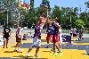 Братята – шампиони на България по 3х3