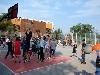 Пловдив поставя началото на 3х3 първенството на България