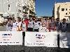 200 играчи показаха умения на втория турнир 3х3