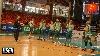 Шумен и Шабла – с първи победи в източната ББЛ