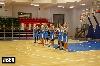 Енигма Фойерверк също продължава с победите в А група, НСА също бие