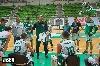 Атлетик продължава без победа в ББЛ, А група, след загуба от Балкан