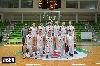 Силна първа част и победа за Славия в ББЛ, А група