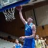 С 35 точки Ангел Пейчинов донесе победа на Фаб Файв срещу Славия (обновена)