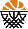 БФБаскетбол спира временно първенствата при мъжете и жените