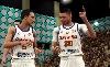 Шампион 2006 победи Славия в е-баскет лигата, тази вечер отново Левски - Балкан