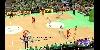 Седем поред за Везенков в БФБ е-баскет лигата