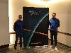 Двама български съдии са на семинар в Прага