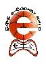 БФБаскетбол започва записвания за онлайн първенството си