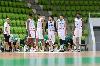 Балкан завърши с победа турнира в памет на Георги Христов