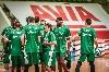 Балкан отпадна от Шампионската лига