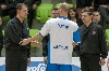 Съдийската комисия към БФБаскетбол – с благодарност към Йордан Бозов