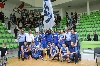 Силен Левски Лукойл спечели Суперкупата на България