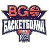 Фор Фън триумфира в BGO Software Баскетболна Лига Център