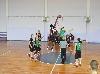 Фор Фън и ТУ Габрово ще излъчат шампиона на BGO Software Баскетболна лига Център