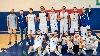 МУ Варна – шампион на Изток