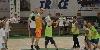 """Стартира инициативата """"В час по физическо с баскетболен клуб Берое"""""""