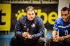 Трима от Черно море Тича под въпрос за мача с Рилски спортист