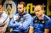 Рилски спортист – Левски Лукойл (77:84), какво казаха играчи и треньори след мача?