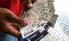 Информация за цени на билети в НБЛ