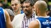 Черно море Тича – Черноморец (99:87) – какво казаха треньорите